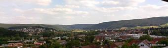 lohr-webcam-22-06-2014-17:40