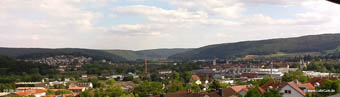 lohr-webcam-22-06-2014-17:50
