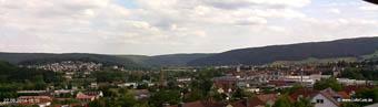 lohr-webcam-22-06-2014-18:10
