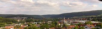 lohr-webcam-22-06-2014-19:00