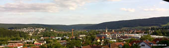 lohr-webcam-22-06-2014-19:30