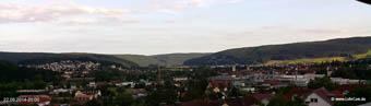 lohr-webcam-22-06-2014-20:00