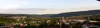 lohr-webcam-22-06-2014-20:20