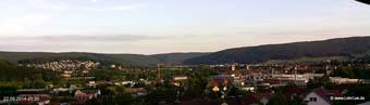 lohr-webcam-22-06-2014-20:30