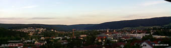 lohr-webcam-22-06-2014-20:40