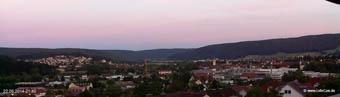 lohr-webcam-22-06-2014-21:40