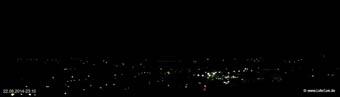 lohr-webcam-22-06-2014-23:10