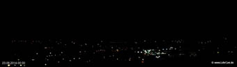 lohr-webcam-23-06-2014-00:30