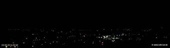 lohr-webcam-23-06-2014-02:40