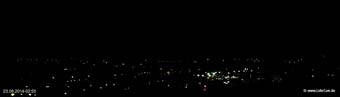 lohr-webcam-23-06-2014-02:50