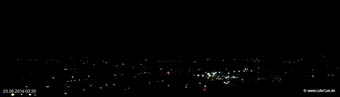 lohr-webcam-23-06-2014-03:30