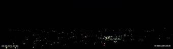 lohr-webcam-23-06-2014-03:40