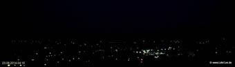 lohr-webcam-23-06-2014-04:10