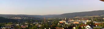 lohr-webcam-23-06-2014-06:30