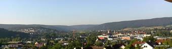 lohr-webcam-23-06-2014-07:00
