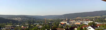 lohr-webcam-23-06-2014-07:10