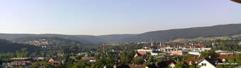 lohr-webcam-23-06-2014-07:40
