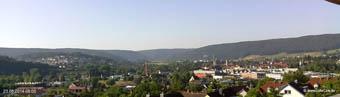 lohr-webcam-23-06-2014-08:00