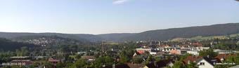 lohr-webcam-23-06-2014-08:30