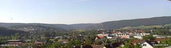 lohr-webcam-23-06-2014-08:40