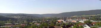 lohr-webcam-23-06-2014-08:50