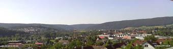 lohr-webcam-23-06-2014-09:20
