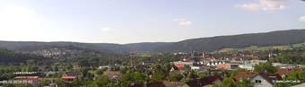 lohr-webcam-23-06-2014-09:40