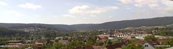 lohr-webcam-23-06-2014-10:00