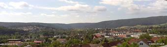lohr-webcam-23-06-2014-10:10