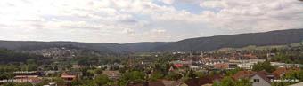 lohr-webcam-23-06-2014-10:30
