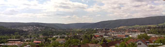 lohr-webcam-23-06-2014-10:40