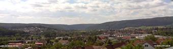 lohr-webcam-23-06-2014-10:50