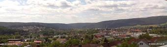 lohr-webcam-23-06-2014-11:10