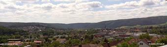 lohr-webcam-23-06-2014-12:20