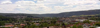 lohr-webcam-23-06-2014-13:40