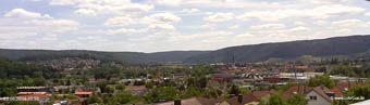 lohr-webcam-23-06-2014-13:50