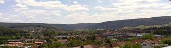 lohr-webcam-23-06-2014-14:00