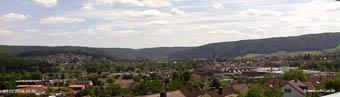 lohr-webcam-23-06-2014-14:30