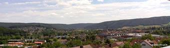 lohr-webcam-23-06-2014-14:50
