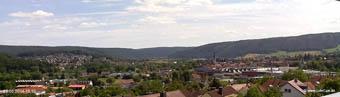 lohr-webcam-23-06-2014-15:10