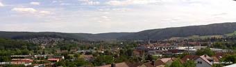 lohr-webcam-23-06-2014-15:20