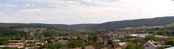 lohr-webcam-23-06-2014-15:30
