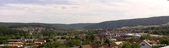 lohr-webcam-23-06-2014-15:50