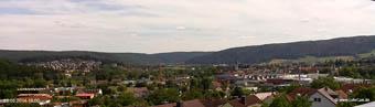lohr-webcam-23-06-2014-16:00