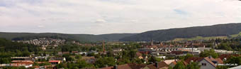 lohr-webcam-23-06-2014-16:40