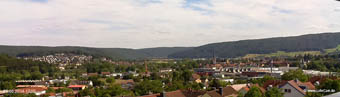 lohr-webcam-23-06-2014-17:00