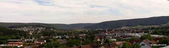 lohr-webcam-23-06-2014-17:10