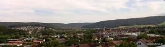 lohr-webcam-23-06-2014-17:30