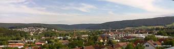 lohr-webcam-23-06-2014-17:50
