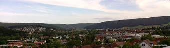 lohr-webcam-23-06-2014-18:00